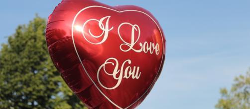 L'oroscopo dell'amore per i single, 13 giugno.