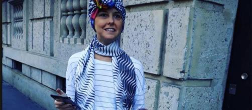 Nadia Toffa compie 40 anni e commuove il web: 'Affronto le mie difficoltà ogni giorno'