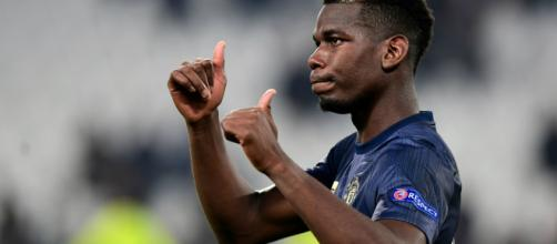 Paul Pogba, three clubs interested in the Man Utd star: Juve, PSG and Real