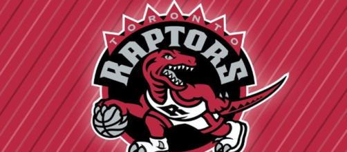 Toronto Raptors fight for the finals - Image credit - Michael Tipton / YouTube