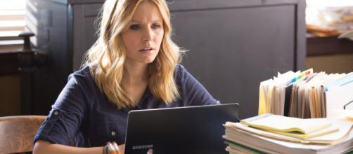 Veronica Mars più riflessiva nei nuovi episodi che potrebbero non essere gli ultimi della serie
