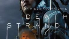 Cinema e videogiochi sempre più vicini, da Cyberpunk 2077 a Death Stranding