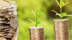 El consumismo y la precariedad laboral: los factores que dificultan el ahorro