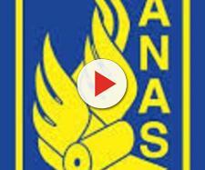 Concorsi Anas S.P.A: si recluta in tutta Italia entro giugno 2019