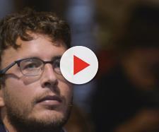 Fusaro: 'Ue distrugge i deboli e i lavoratori' - thevision.com