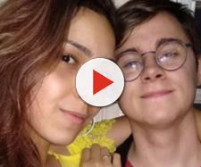 Namorada de Rafael Miguel negou ter sofrido abuso sexual do pai. (Arquivo Blasting News)