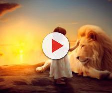 Oroscopo di domani 18 giugno 2019 | Astrologia, classifica e predizioni: segno al 'top del giorno' il Leone