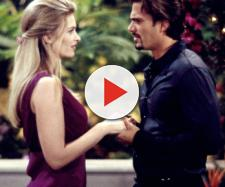 'The Bold and the Beautiful' Spoilers (Image Credit: JSMS99/YouTube screencap)