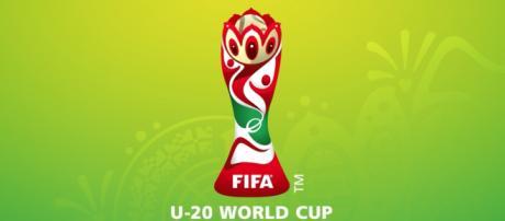 Mondiali Under-20, oggi semifinali: Ucraina-Italia