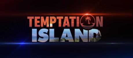 Temptation Island 2019: Nunzia e Arcangelo promettono scintille
