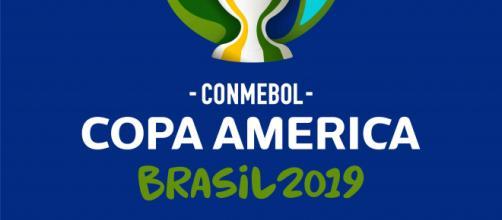 Copa America será disputada no Brasil. (Arquivo Blasting News)