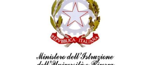 Decreto MIUR-Personale ATA 2019/2022: 203.434 posti suddivisi per regione