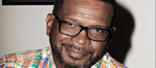 Luther Campbell has leapt into the Cleveland Browns' latest drama. [Image via David Cabrera/Wikimedia Commons]