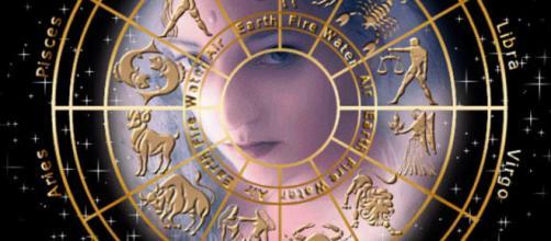 Oroscopo 5 luglio: Vergine incompresa, Bilancia sotto stress, tregua per Scorpione