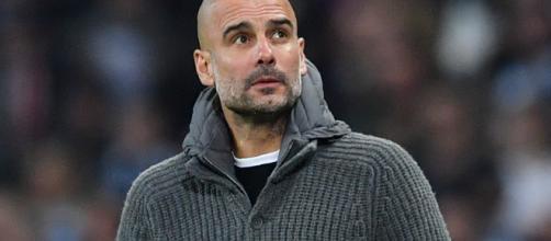 Per Raisport Guardiola è ad un passo dalla Juve
