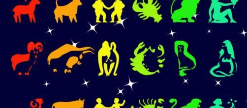 Previsioni astrologiche del 12 giugno