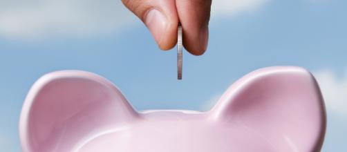 Trucos sobre cómo ahorrar dinero y llegar a final de mes