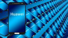 Huawei: indiscrezioni riportano di un progetto segreto del 2012 per sostituire Android
