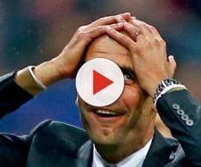 5 indizi che sembrano confermare Guardiola come prossimo allenatore della Juventus.