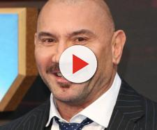 Batista comments on WWE creative team. [Blasting News Database]