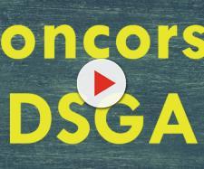 Concorso DSGA voto per superare la prova preselettiva