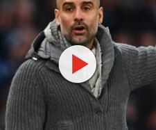 Juventus, Guelpa parla di Guardiola
