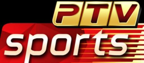 PTV Sports live streaming Pakistan vs Australia ICC WC (Image via PTV Sports creencap)