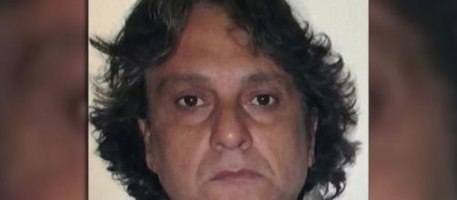 Suspeito pela morte do ator Rafael Miguel segue foragido. (Arquivo Blasting News)