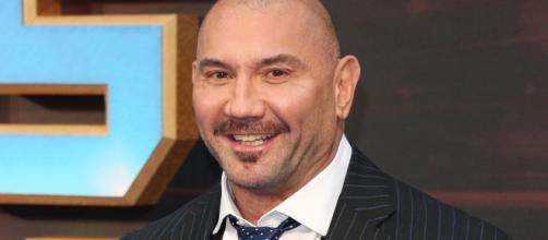 Batista comments on WWE creative team. [Blasting News Database]