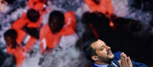 Decreto sicurezza bis: ok del Cdm, Salvini: 'Ora riforma della magistratura'