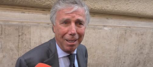 Enrico Preziosi si fionda sul mercato in attesa di cedere il Genoa