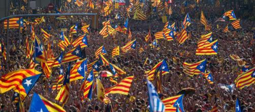 España cae en el ranking de paz mundial por el conflicto catalán