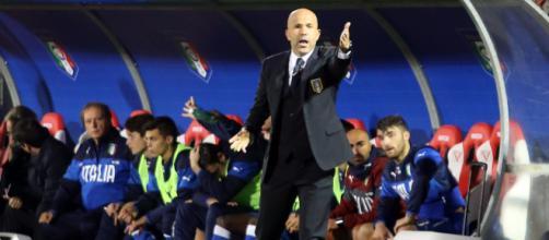 Europei Under 21 2019: Italia-Spagna