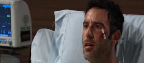 General Hospital: Drew discover the Shiloh's secret (Image Credit: - GH official Youtube)