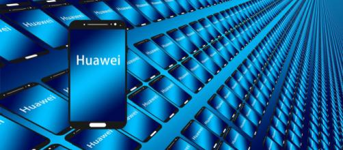 Huawei: diventa noto il progetto segretato del 2012, di elaborare un nuovo sistema operativo