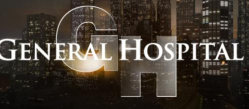 New writers may resolve ongoing General Hospital storylines