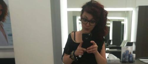Viterbo, morte di Maria Sestina: per il riesame non è stato un incidente ma omicidio