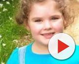 Menina sofre com a rara doença chamada Addison. (Arquivo Blasting News)