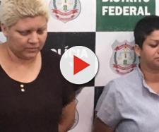 Acreanas matam e esquartejam criança no Distrito Federal. (Acervo Blasting News)