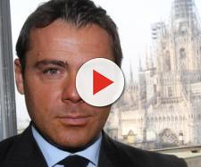 Alessandro Proto, chi è il finanziere arrestato - Panorama - panorama.it