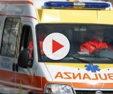 Calabria, donna muore soffocata durante un pasto (foto di repertorio)