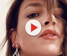 Emma Marrone cambia colore di capelli e diventa mamma per il film di Gabriele Muccino
