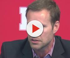 Fred Hoiberg should find room for Lok Wur [Image via KETV NewsWatch 7/YouTube]
