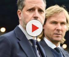 """Juventus, Guelpa: """"Paratici non è a Londra per Sarri"""""""