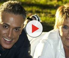 Kiko Hernández acusa a Chelo de no ser honesta y que le pidió ... - vivafutbol.es