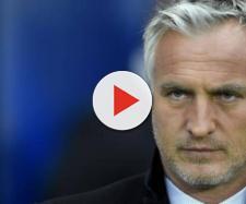 Mercato PSG : le club 'très mal utilisé' lâche David Ginola