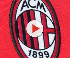 Milan, preso Krunic, si punta a Sensi.