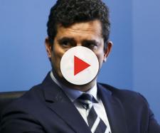 Novas conversas entre Sérgio Moro e Dallagnol são divulgadas. (Arquivo Blasting News)