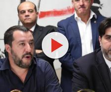 Sardegna: la prima legge del leghista Solinas è per il ripristino vitalizi ai consiglieri