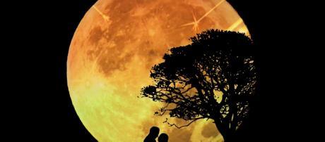 L'oroscopo dell'amore di coppia, 15 giugno.